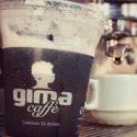 BANNER-GIMA-CAFE-125X125-1.jpg