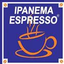 BANNER-IPANEMA-125X125-1.jpg