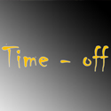 TIME-OFF-BANNER-125X125-1.jpg