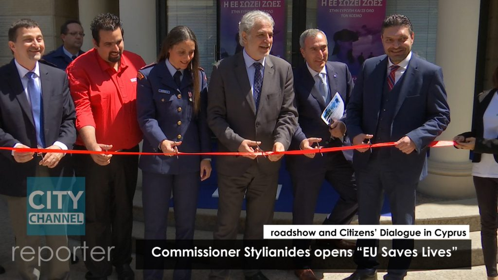 """reporter 
